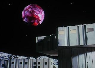 space 1999 planets piri - photo #17