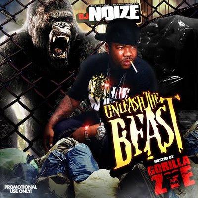 paper gorilla zoe Download gorilla zoe - paper (no dj) feat durty block free mp3, listen and download , gorilla zoe - paper (no dj) feat durty block song download.