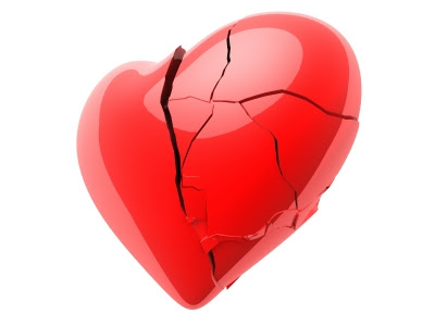 broken heart poems for boys. roken heart poems. roken
