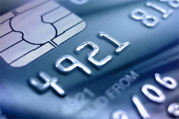 credit card number. real credit card numbers