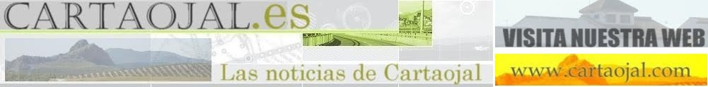 Cartaojal Noticias (Antequera-Málaga)