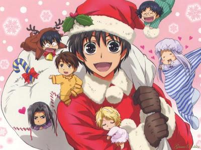 http://1.bp.blogspot.com/_l9q3yUhi8Ak/SiZV1SAn0dI/AAAAAAAAAVk/NGe1acDFgoI/s400/Kyou_Kara_Maou_Christmas.jpg