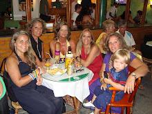 NOITE ESPECIAL - FEVEREIRO 2010