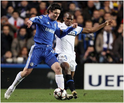 Samuel-eto'o-Chelsea-Inter-Milan