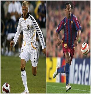 Beckham-Ronaldhino-Galaxy-Milan-Donovan