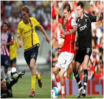 Hleb-Barcelona-Inter-Milan-Etoo-Ibrahimovich