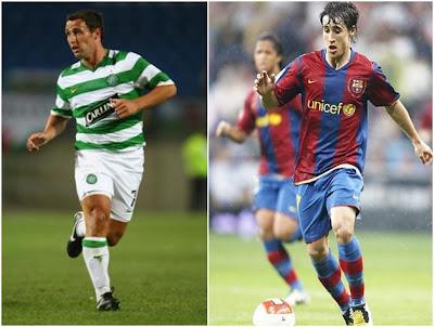 Tottenham-Barcelona-Celtic-Al-Alhly-Bojan-Mcdonald-Wembley-Cup