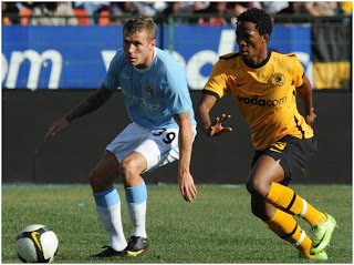 Kaizer-Chief-FC-Manchester-City-South-Africa-Vodacom