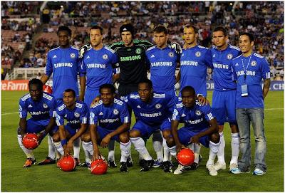 Chelsea-fc-2009-2010