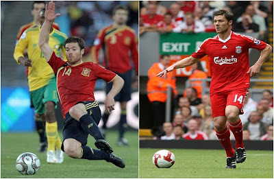 Xavi-Alonso-REAL-MADRID-LIVERPOOL