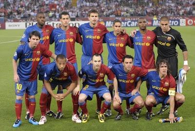 uefa-awards-barcelona