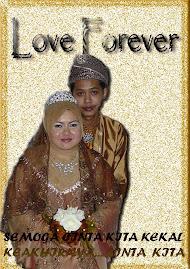 ..................cintaku