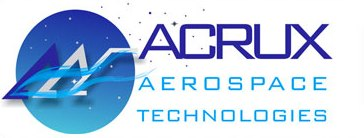 Acrux Aerospace Technologies Solutions