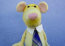 """The Rat"""