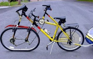 http://1.bp.blogspot.com/_lAFgysygv3w/SdsKauEVTrI/AAAAAAAAC-4/qI2bWXAHZ7M/s400/bikes1.jpg