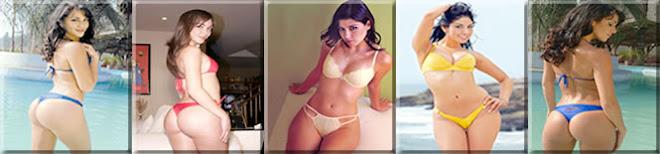 Latinas Hi5 - Fotos de chicas lindas - Imagenes de mujeres bonitas