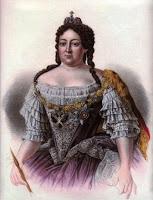 Anna Ioannowna