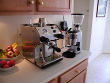 coffee nirvana...