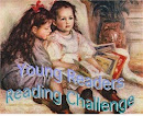 Young Readers Challenge