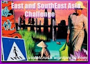 East n Southeast Asia Challenge