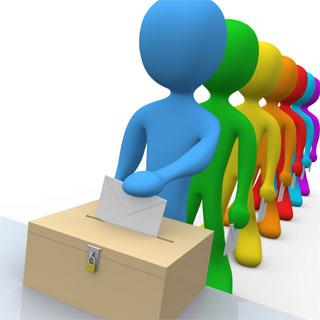 As Eleições na Ratolandia