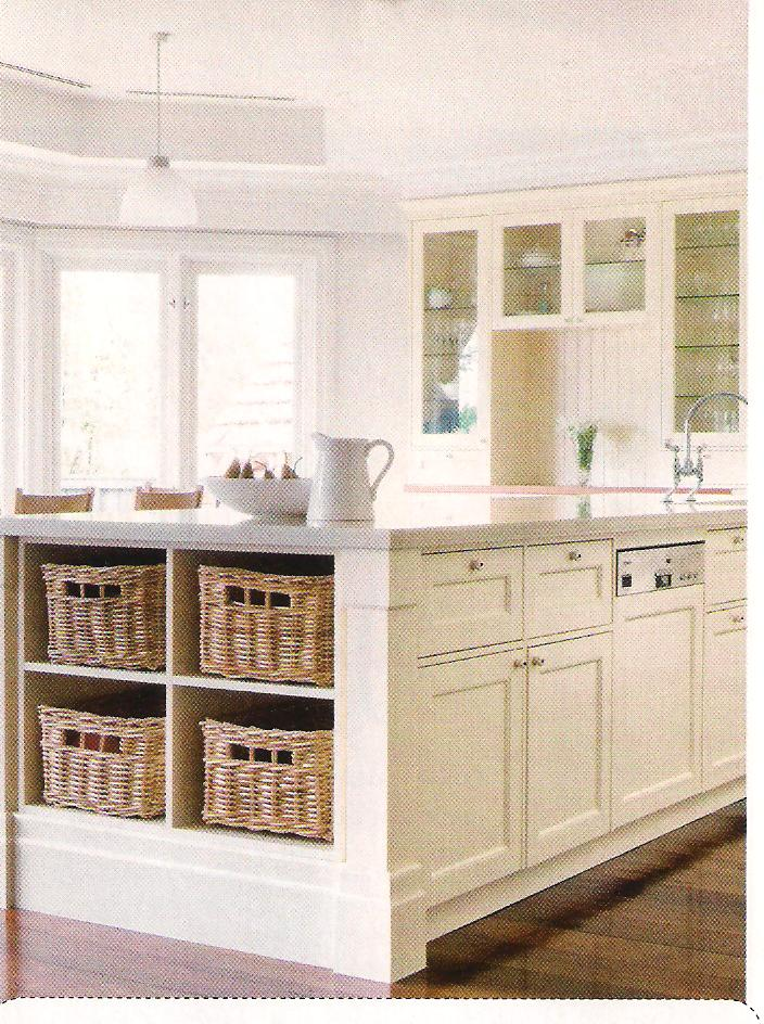 Outstanding Lovely White Kitchen 704 x 944 · 160 kB · jpeg