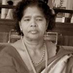 இராஜேஸ்வரி பாலசுப்பிரமணியம்