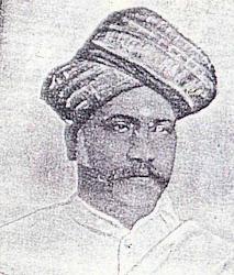 வித்துவான்.ச.கோபாலபிள்ளை