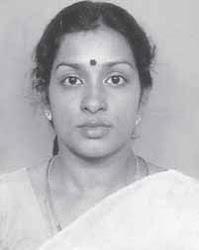 கமலினி சிவநாதன்:
