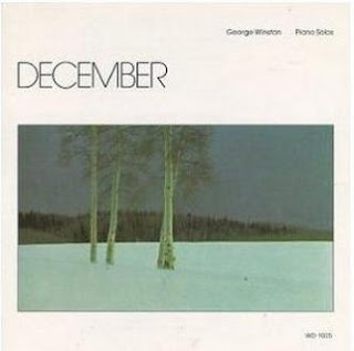 A rodar IV - Página 2 George+Winston+-+December