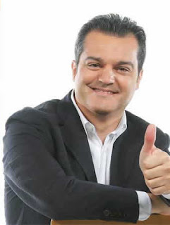 Ramón García, Athletictzale de pro