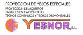 YESNOR,S.L.