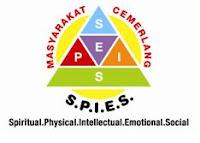S.P.I.E.S