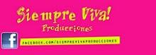 Siempre Viva! Facebook