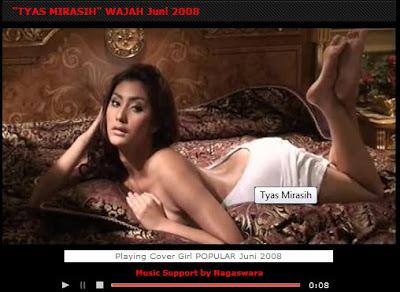 http://foto-seksy.blogspot.com/: Tyas Mirasih