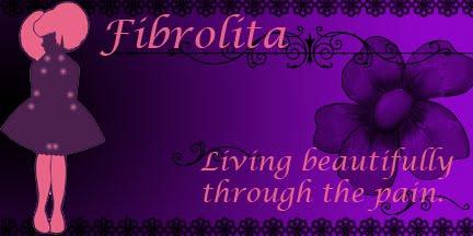 Fibrolita