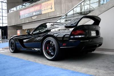 http://1.bp.blogspot.com/_lBXk9j4r7nQ/Si3UHZbUnGI/AAAAAAAACqE/xNjJPubWMBo/s400/CAMARO-ZR1-automotive-Car-2.jpg