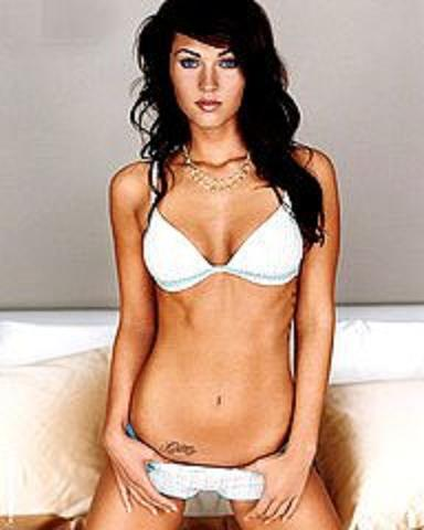 megan fox tattoos 2011. Megan Fox Tattoo Design