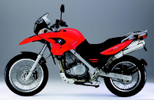 A minha mota