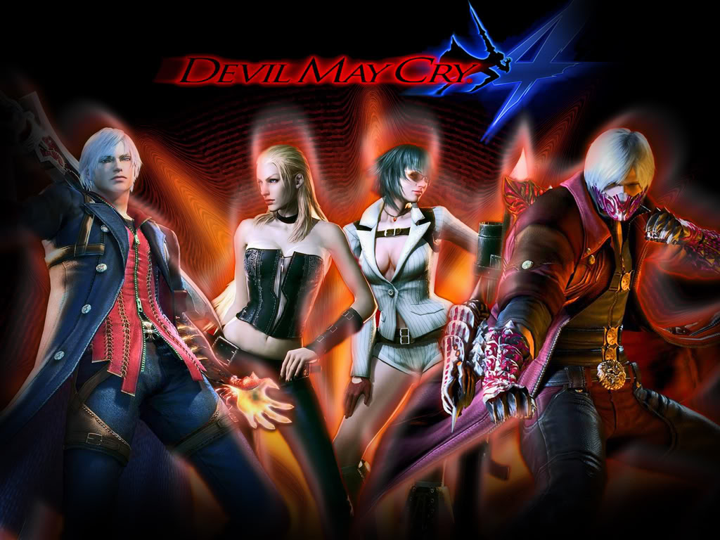 http://1.bp.blogspot.com/_lBavp_IJFo0/TOhp1r094xI/AAAAAAAAACs/u1T8lZzuZdA/s1600/Devil_May_Cry_4_Wallpaper_.jpg