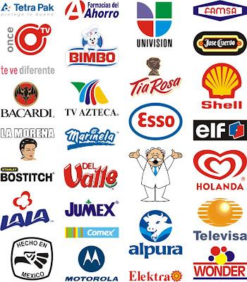 http://1.bp.blogspot.com/_lBgsPvHKf6w/SIdulGXronI/AAAAAAAAAO8/eIhMRrY8GmQ/s400/marcasmex1.jpg