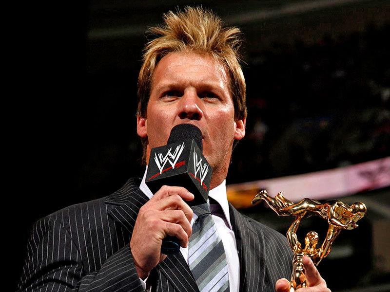 http://1.bp.blogspot.com/_lBuicMVMHt0/TB1JfrNXVTI/AAAAAAAAAEQ/kiQiB6sqxP8/s1600/WWE-RAW-Chris-Jericho-John-Cena_1613109.jpg