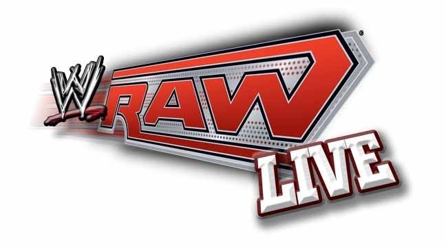 WWE RAW en China (House Show) 22/08/2010 WWE+RAW