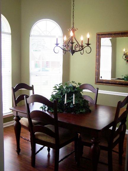 Dining Room Sets Black Friday