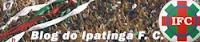 http://1.bp.blogspot.com/_lC9fcDGByAM/SjJzenjmTKI/AAAAAAAAAPk/hvA7PVrn1LI/s1600-h/banner+do+ipatinga.png