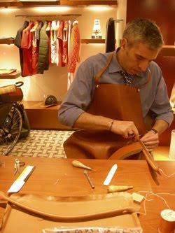affordable briefcase hermes - My Birkin Blog: November 2009