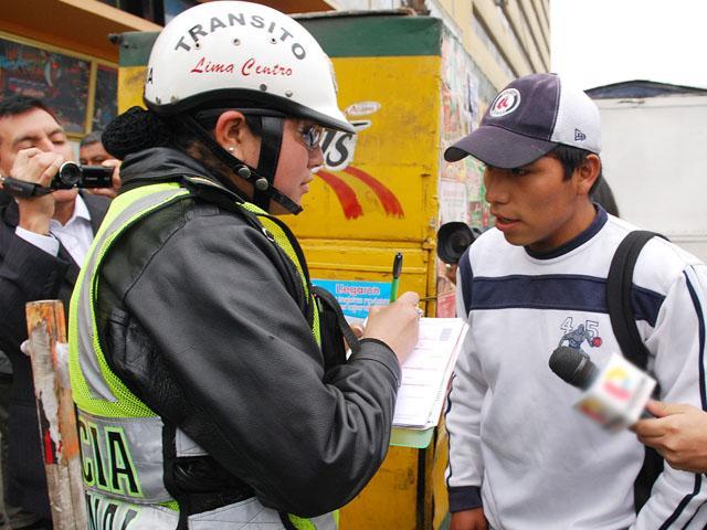 policias argentinas follando
