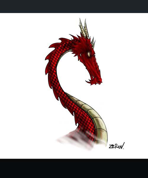 [drago+imperatoremodificato.jpg]