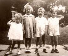 Dorothy,Susan,Art,John