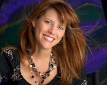 Elizabeth Hawley DiMeis